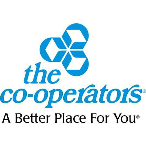 The Co-operators - Jensen Agencies Inc